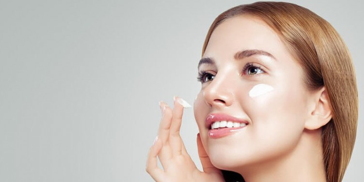 Dermokozmetik Ürünler