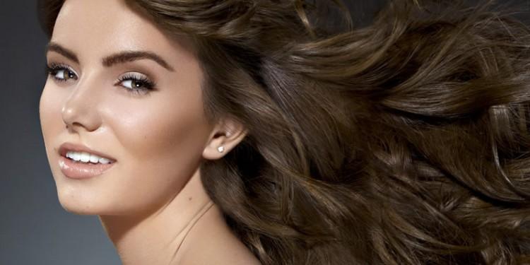 Saç Bakımı Ürünleri