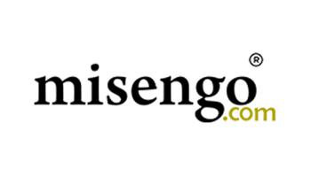 Misengo