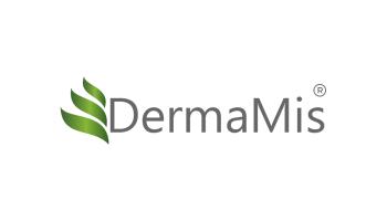 DermaMis