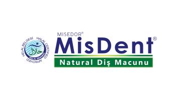 MisDent