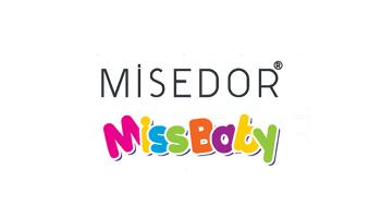 MissBaby