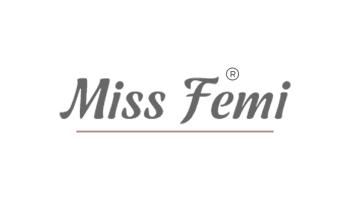 Miss Femi